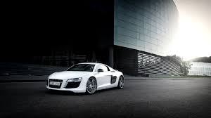 audi r8 car wallpaper hd audi r8 backgrounds free download page 2 of 3 wallpaper wiki