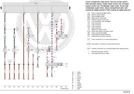 wiring diagram 06 gti airbag sensor u2013 readingrat net