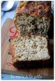 cuisine sans mati e grasse cake o thon sans matières grasses la à la pâte