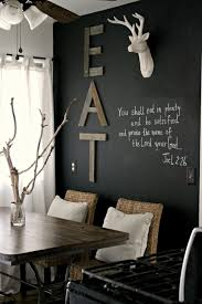 home interior deer pictures surprising home interior design inspiration contain
