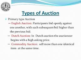 pay to bid auction auction