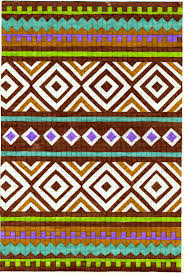 Native American Home Decorating Ideas Google Image Result For Http Tarabromhamdesigns Files Wordpress