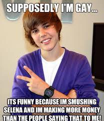 Funny Justin Bieber Memes - best of justin bieber memes page 5 of 20 20 images