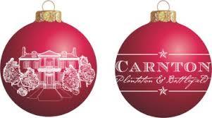 custom ornaments exles of custom glass christmas ornaments custom glass
