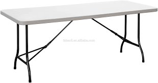 costco folding table in store furniture resin picnic tables home depot table and benches plastic