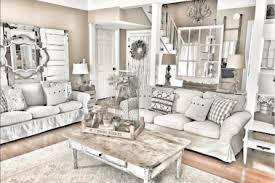 farmhouse decor 16 country farmhouse living room decor 35 best farmhouse living