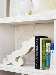 sturdy bookcase for heavy books tips for arranging organizing and decorating bookshelves
