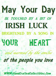 irish toasts and free irish memes fibro chions blog how