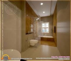 best bathroom designs in india bathroom wall tiles design tile