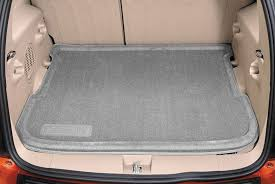 toyota sequoia cargo liner 2008 toyota sequoia floor mats cargo mats all weather mats page 2