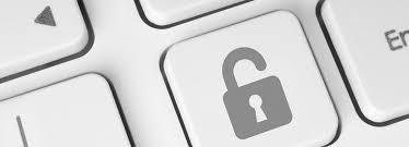 Privacy Policy Privacy Policy Karcher