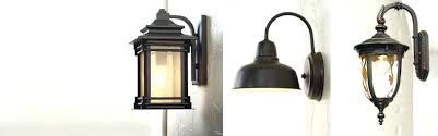 outdoor light with gfci outlet flood light with outlet beautiful outdoor light fixtures or awesome