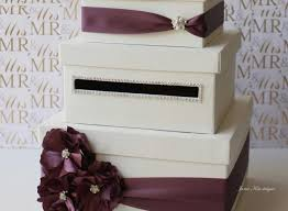 wedding gift card holder etsy wedding gift card box awesome wedding card box money box gift