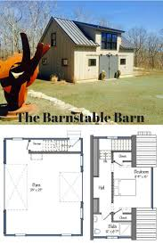 89 best small barn house designs images on pinterest small barns