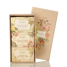 indian wedding gift box ayurveda gift boxes beauty and wellness gifts online