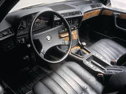 1977 bmw 7 series bmw 7 series e23 specs 1977 1978 1979 1980 1981 1982