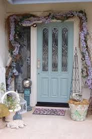 Front Door Painted by 26 Best Front Door Images On Pinterest Victorian Front Doors