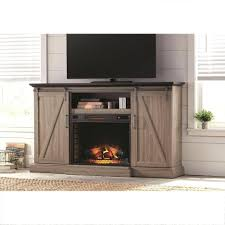 tv stand 72 exquisite tv stand for fireplace mantel creative
