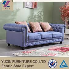 china sofa set designs china supply italian sofa set designs buy italian sofa set designs