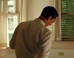 i see the light movie 107 best tom hiddleston i saw the light images on pinterest tom