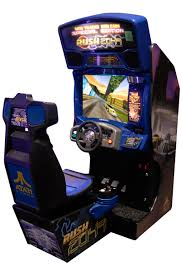 Good Homes Store by Good Home Arcade On Home Arcade Store Com Arcade Games Pinball