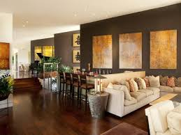 living room accent tan accent wall brown accent wall living room