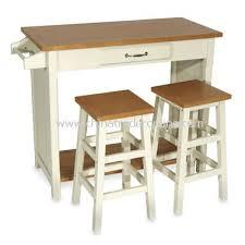 Drop Leaf Bistro Table Wholesale 3 Piece Drop Leaf Pub Table Gathering Set Buy Discount 3