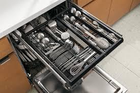 kitchen utensil storage ideas kitchen cabinet kitchen organization ideas utensil drawer