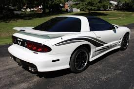 2014 Pontiac Trans Am 2000 Pontiac Firebird Trans Am Ws6 Ls1tech Camaro And Firebird