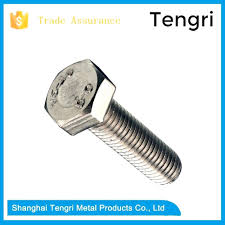 bunk beds metal bunk bed screws suppliers and manufacturers at