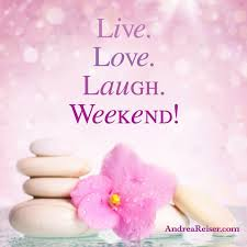 love live and laugh weekend live love laugh weekend andrea reiser andrea reiser