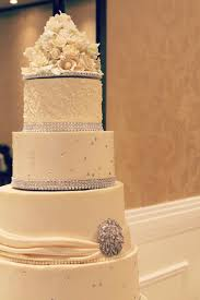 wedding cake bakery exquisite wedding cakes york pa wedding cake bakery york pa near