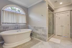 18 stylish traditional bathroom designs you u0027re going to be very