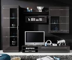 Gloss Living Room Furniture Top 64 Ostentatious Black High Gloss Living Room Furniture Design