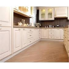 pvc kitchen cabinets pros and cons kitchen pvc kitchen cabinet china new design cabinets pros and cons