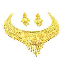 gold set buy preyasi gold set jpearls