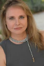 Christine Barnes Priscilla Barnes Imdb