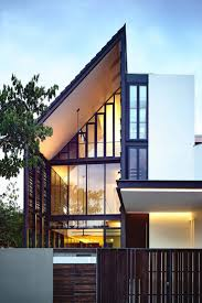 15 best contemporary house facades images on pinterest