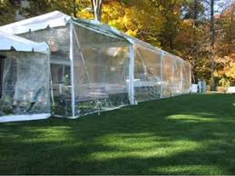 tent rental chicago tent rentals for special events weddings aaa tent masters