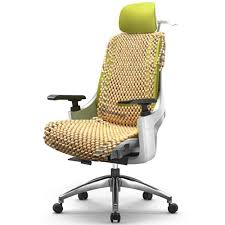 Office Chair Covers Zone Tech Natural Royal Wood Bead Seat Cover Massage Cool Premium