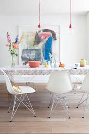 tablecloth ideas with shabby chic dining room shabby chic style