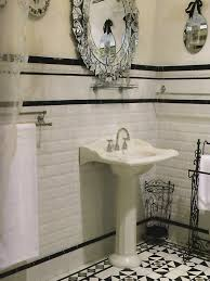 victorian bathrooms decorating ideas victorian bathroom design of your house its good idea for your