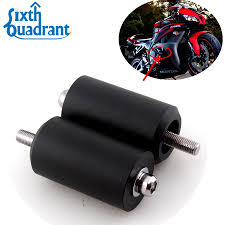 compare prices on cbr 600 f2 engine online shopping buy low price