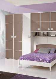 materasso 1 piazza e mezza materassi 1 piazza e mezza le migliori idee di design per la