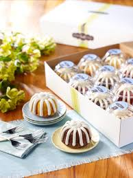 nothing bundt cakes in winston salem nc 336 306 9