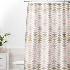 Silver Foil Curtains Stylish Inspiration Metallic Curtains Better Homes And Gardens