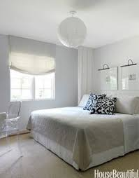 Bedroom Decorating Ideas Youll Love Taupe Walls Grey Room - Beautiful designer bedrooms