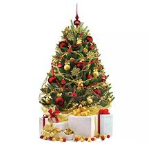 Christmas Tree Centerpieces Wedding by Red Gold Christmas Decorations Online Red Gold Christmas Tree