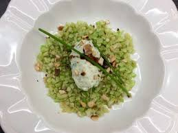 cuisiner le brocoli recettes de tronc de brocoli