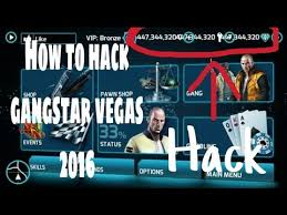 engine for android no root how to hack gangstar vegas on android no root 2016 k cheats